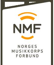 NMF_logo_1_