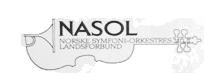Nasol2
