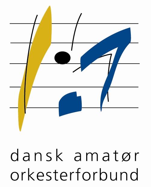 dansk amatør